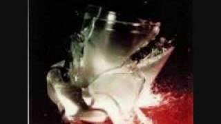 Chevelle - Send the Pain Below (Acoustic)