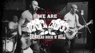 Video Haymaker - Hold on to your dreams