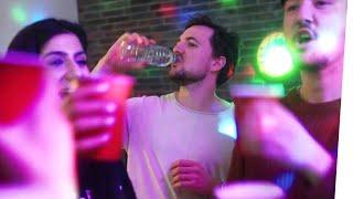Alkoholfrei Shaming | Phil Laude
