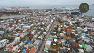 Book Your Trip Iceland - Things To Do In Reykjavik