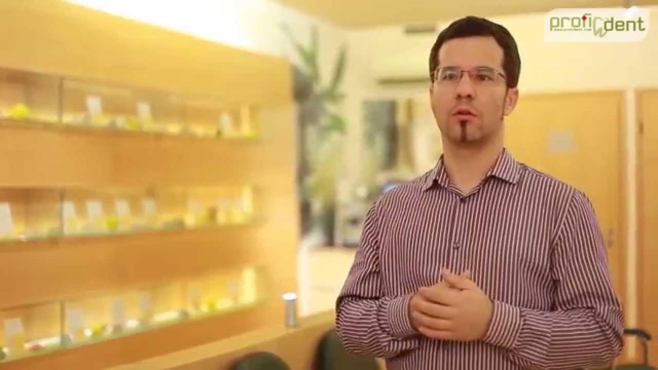 Interjú Dr. Tapolczai Gergellyel és Sándor Györggyel