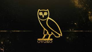 Drake - Over Ayobi Remix (Bassboosted)