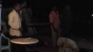 EPPF Drama: Mother EThiopia: Part One: Www.eppf.info