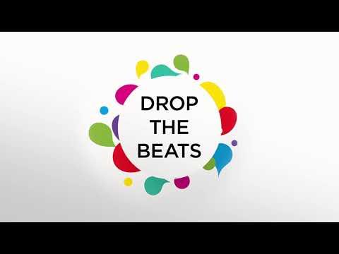 Drop The Beats thumbnail
