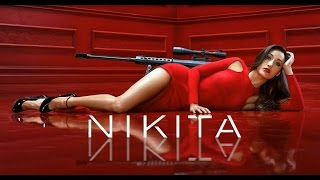 Nikita (Instrumental)