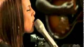 YouTube          Iheartradio Alicia Keys Covers Coldplay QuotClocksquot Live
