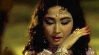 kahe tarsaye jiyara, jiyara Asha_Usha   - YouTube
