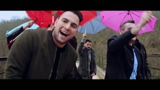 KAS feat. DAVOR RADOLFI  - VLAK (Official video)