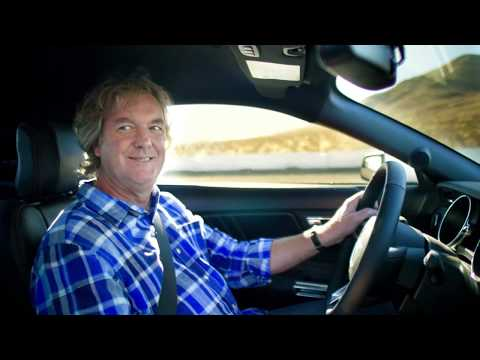 The Grand Tour Game - Seamless Transitions thumbnail
