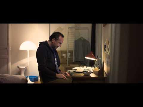Arnaud fait son 2ème film - Bande-annonce