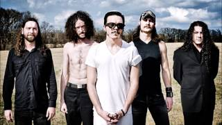 Fair To Midland - Upgrade^Brigade ~ Say When