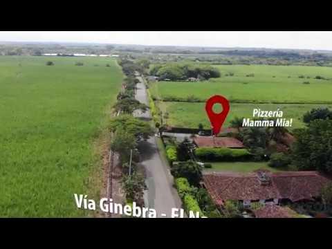 Casas, Venta, Ginebra - $1.280.000.000