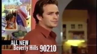 Beverly Hills Season 10 Episode 12 Trailer 3
