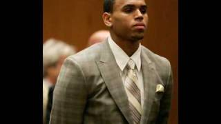 Rock City Feat. Chris Brown - Ransom Freestyle