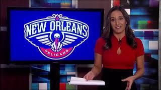 FOX 23 News @ 9 Sports for January 29