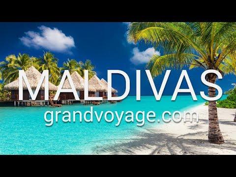El mayor especialista en viajes a Maldivas