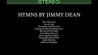 Hymns by Jimmy Dean (Full Album)