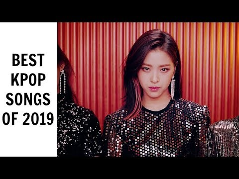BEST KPOP SONGS OF 2019 | February (Week 2)