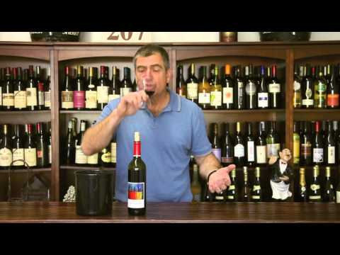 Wine of the Month Club - Kimmel Illuminate Red Blend Sale