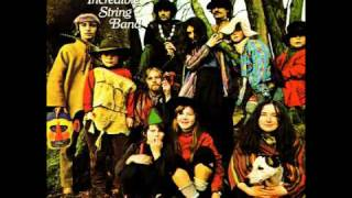 The Incredible String Band - Nightfall