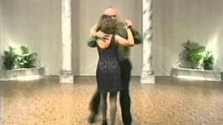 Understanding Social Tango 3