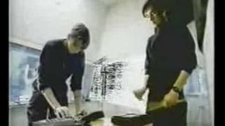 In Trance 95 - Desire To Desire (1988)