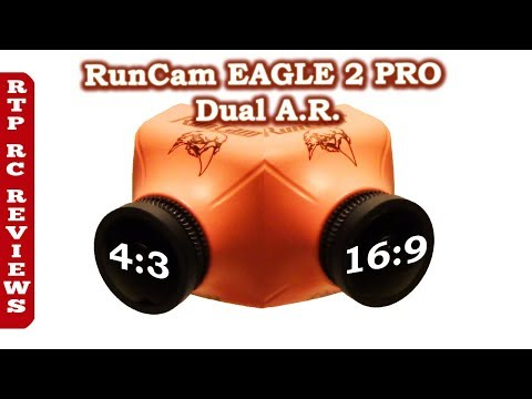 runcam-eagle-2-pro-dual-aspect-ratio-fpv-camera-first-look