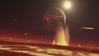 Avenged Sevenfold - Exist [Music Video]