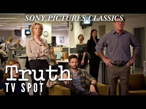 Truth (TV Spot 'This Is Bad')
