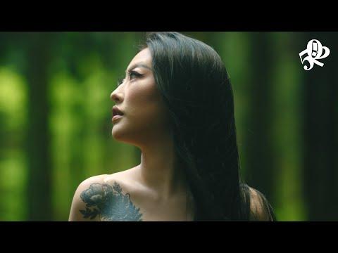 CAMO - 애초에사랑하지말자 (Fragile) (Prod. Dayrick) [Official Music Video]