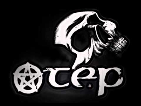 Otep - Crooked Spoons (High Quality)