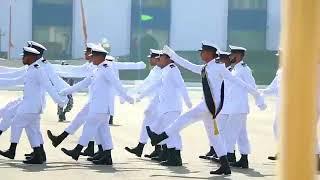passing out parade 2017 navy - 免费在线视频最佳电影电视节目