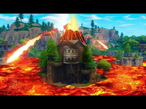 Fortnite Creative Battle Map Codes