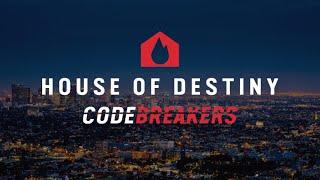 Codebreakers! ISIS Has A Crisis!