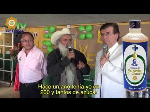 Schmerzen in der Prostata nach dem Gehen