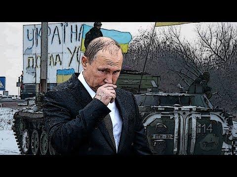 Андрей цветков рынок форекс