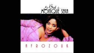 Monique Seka Chilenku