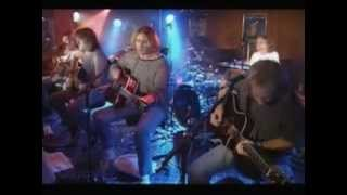 """def leppard - live and acoustic """" Sheffield england """" Full concert HQ"""