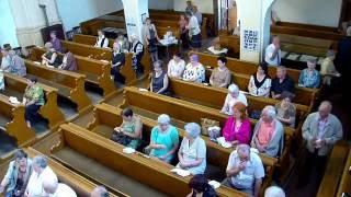 2016.06.19, 11 óra, Lakatos Péter, Lk 6,20-25