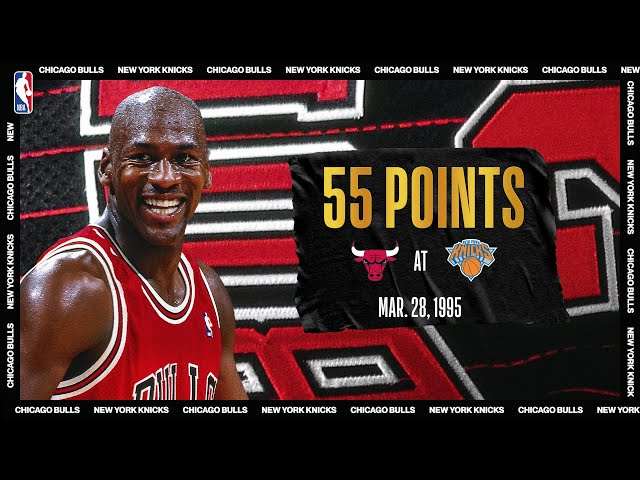 sddefault 5 players with the longest streak of 20+ points per game in NBA history