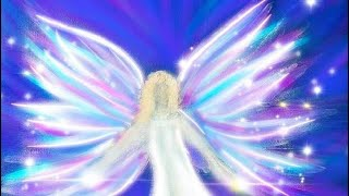 Angels Among Us - How To Recognize Them In Your Life!