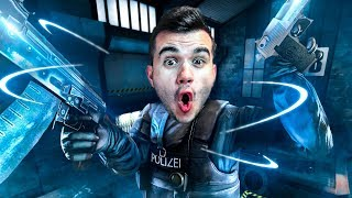 """NO PARO DE MATAR!!""Counter-Strike: Global Offensive #266 -sTaXx"