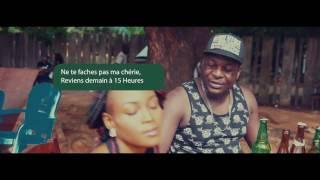 Cotonou City Crew   On Fait Rien Avec Ca Ft Mic Flammez Official Video