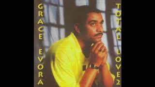 Grace Evora   Ma Bo So
