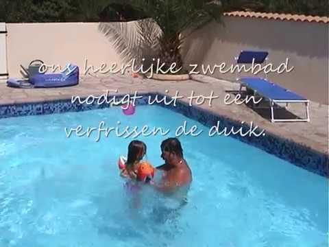https://www.youtube.com/watch?v=v=lO6nxUedUlo