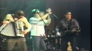 21  Sunny Side Of The Street Live FBZ 1997
