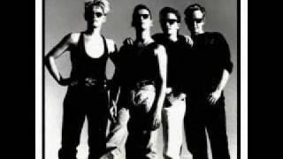 Depeche Mode - Fly on the Windscreen (Extended)