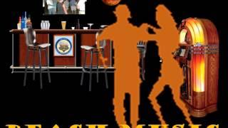 Johnny Mathis - Begin The Beguine
