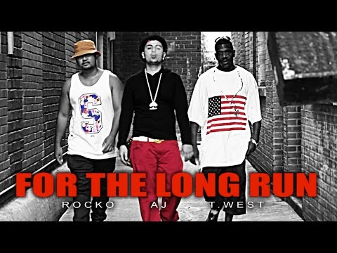BRAND NEW R&B HIP HOP MUSIC 2016 SONG OFFICIAL RAP MUSIC VIDEO HITS MOVIE TRAILER RELEASE MIX