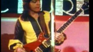 AC DC - Dave Evans - Can I Sit Next To You Girl
